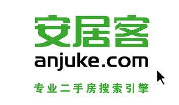 anjuke 2014年哪些互联网公司会在海外上市?