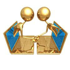 第七章QQ、MSN、阿里旺旺等即时通讯工具推广方法