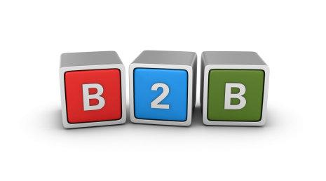 第十二章 B2B行业门户网站如何对内推广