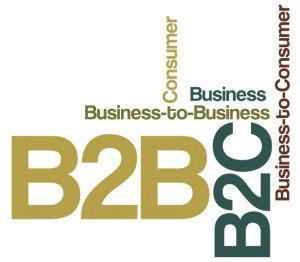 第六章 互换资源的B2B行业网站推广方法