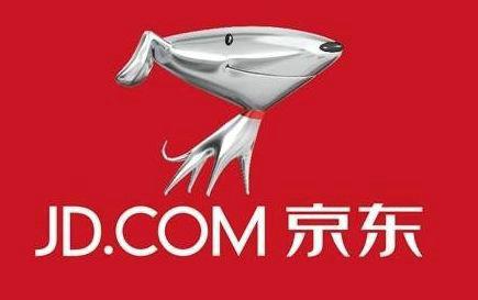 jingdong 2014年哪些互联网公司会在海外上市?