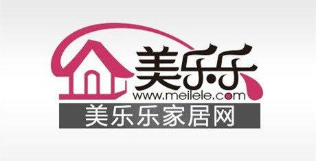 meilele 2014年哪些互联网公司会在海外上市?
