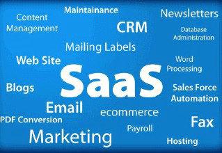 解析:从1.0到2.0用户对SaaS技术平台的要求