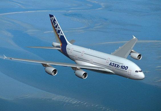 商旅管理移动化将是2014年发展的重要趋势