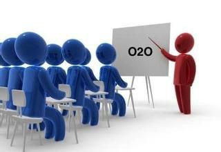 O2O,巨头竞争的焦点在哪里?