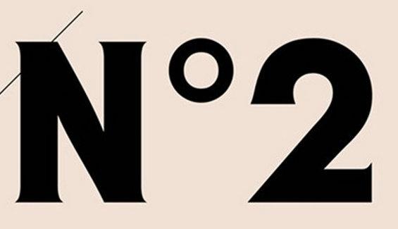 logo 标识 标志 设计 矢量 矢量图 素材 图标 640_368