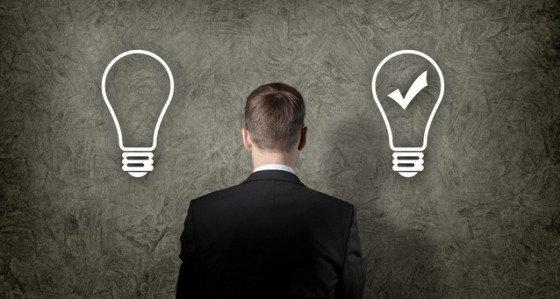 互联网思维六字秘诀:迭代+群众+精品