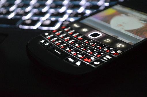 谈谈手机淘宝搜索的十二条权重