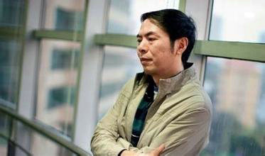 张小龙:微信的盗梦十诫