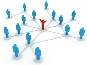 20条必须掌握的社会化媒体技巧
