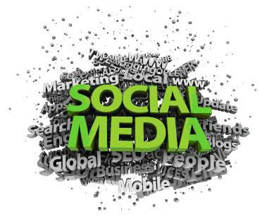 社会化媒体的营销生态圈