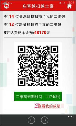2014 05 21 3332424d90 bdfd 4ed9 84ff 80be3cf00e6d 微信营销的创新玩法案例分享