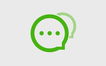 微信第三方新挑战:京东大众点评入驻
