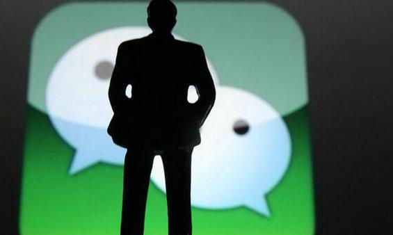 餐馆老板如何经营10万微信会员
