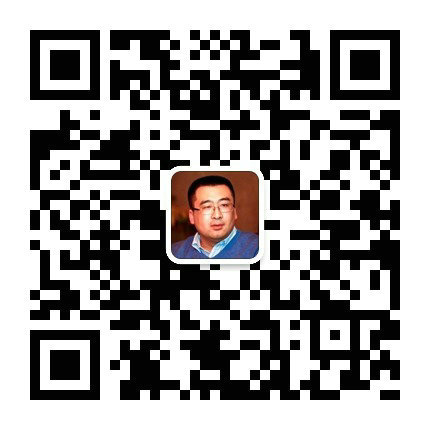 weixingongzhongzhanghao12 微信公众号成功运营的黄金法则