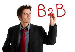B2B网站运营中一些常见问题
