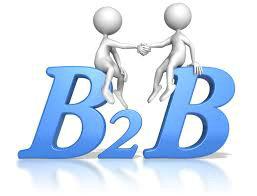 B2B网站供应信息该如何写?