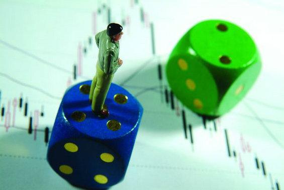 创业失败时,创始人该如何面对你的天使投资人?