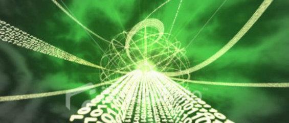 互联网应该如何做流量,流量的秘密和真理