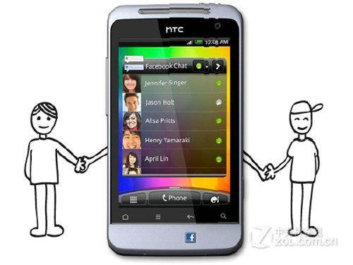 手机上的两性社交:猎奇、慰藉、交易和表现欲