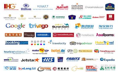 "wangluoyingxiao8 网络营销渠道如何有效避免成为网上""鬼城""?"
