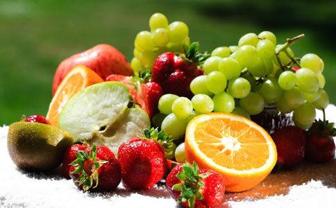 微信卖水果,如何做到月利润四万?