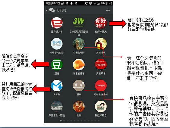 weixinxiaodian14 微信小店第一步,让公众号第一印象出彩起来!